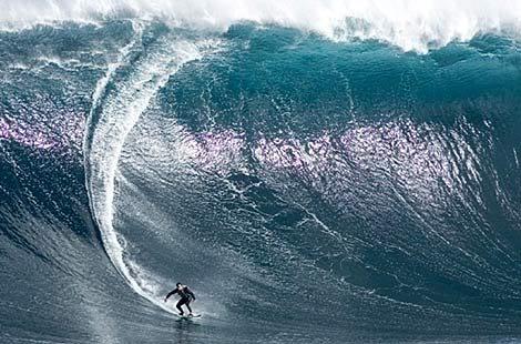 Surfer-3